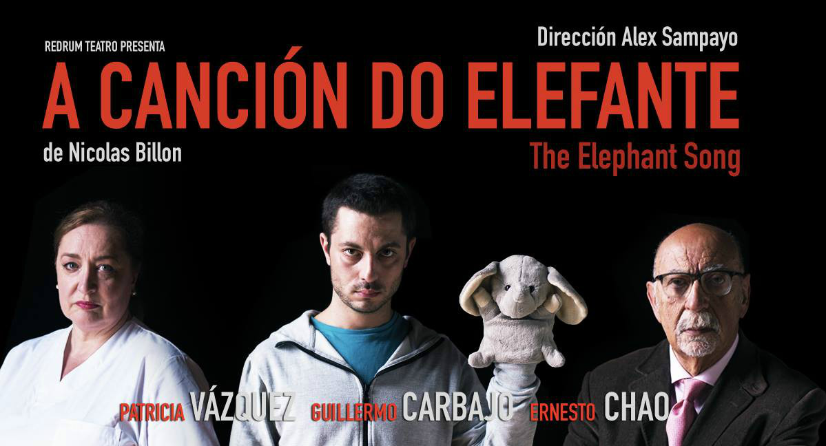 A canción do elefante.jpg