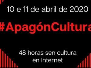 apagoncultural
