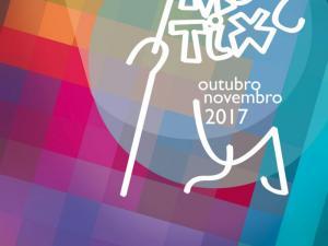 Cartaz mostra de Teatro 17.jpg