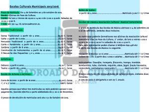 Escolas Culturais Int..jpg