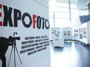 Expofoto_web2.jpg