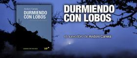 20140127_Presentacion_DurmiendoconLobos_AndoniCandela.jpg