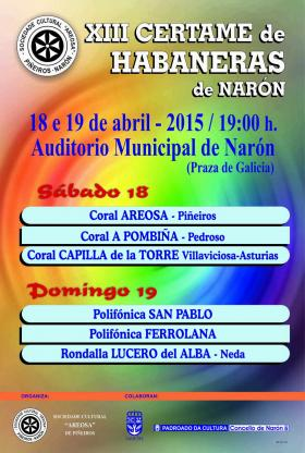 AREOSA cartel certame de habaneras 2015.jpg
