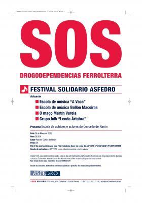 ASFEDRO concerto cartel 2015_AF.jpg