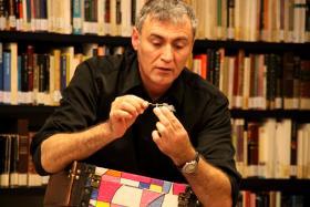 Antonio López foto 3.jpg