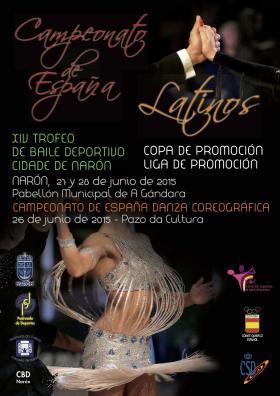 Cartaz Baile Salón.jpg