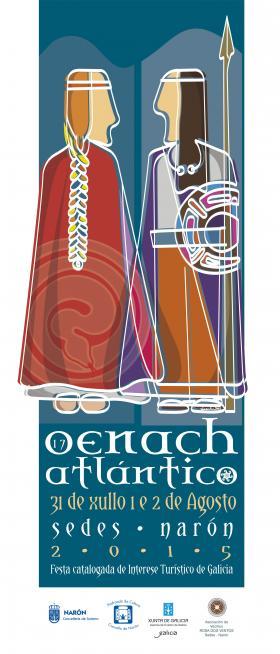 Cartaz Oenach_baixa.jpg