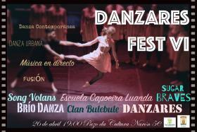 Cartel DZS Fest VI_Fotor.jpg