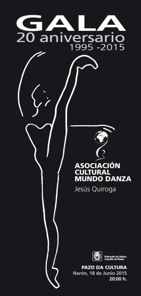Cartel Mundo Danza _baixa.jpg