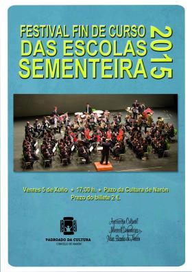 Cartel Sementeira FC2015_baixa.jpg