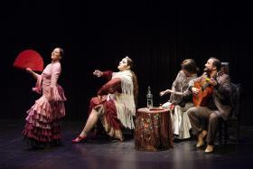 Choni Cia Flamenca.jpg