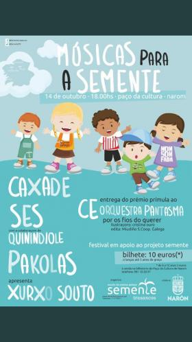 Festival Semente.jpg