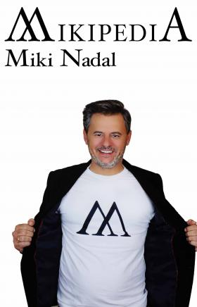 Miki Nadal.jpg
