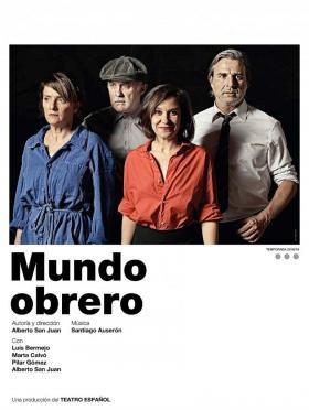 Mundo-Obrero-cartel-1-770x1024.jpg