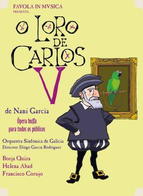 O loro de Carlos V pdf.jpg