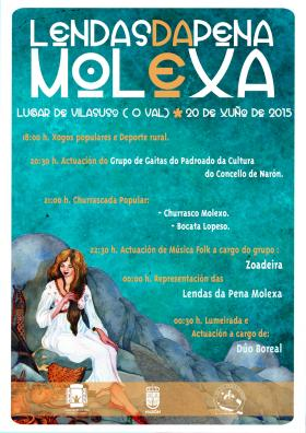 PEna Molexa 2015-1_baixa.jpg