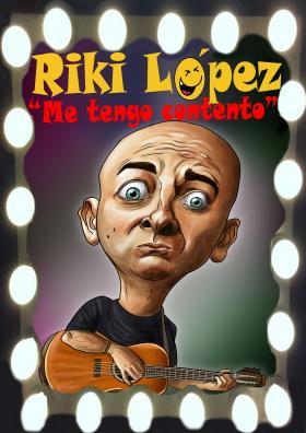 Riki López_baixa.jpg