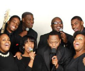 South Carolina Gospel Chorale.jpg
