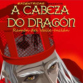 a cabeza do dragon.jpg