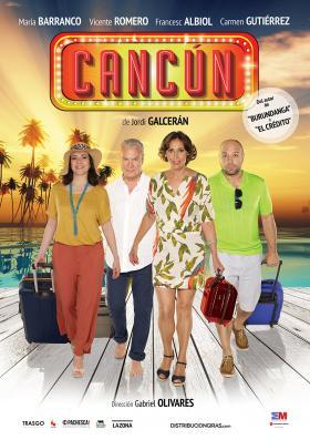cancun_cartel.jpg