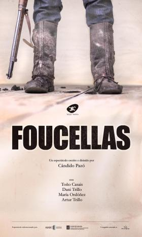 cartel FOUCELLAS (mail).jpg