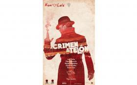 crimen_web.jpg