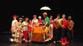 foto escola teatro.jpg