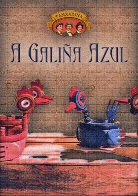 galina-azul-cartel_f52f42287af0944c4d22802431dc4690.jpg