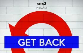 get back 1.jpg