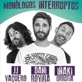monologos_interruptus.png