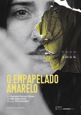 o_empapelado_amarelo.jpg