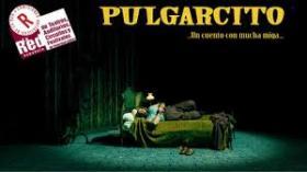 pulgarcito.jpg
