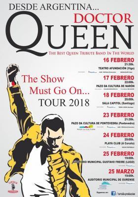 queen2018.jpg