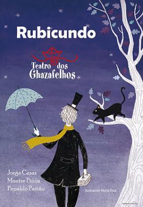 rubicundo.jpg