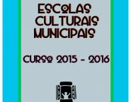 Cartaz Escolas Culturais.jpg