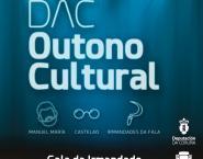 diptico GalaIrmandade.jpg