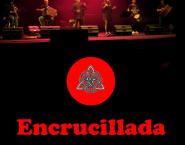 ENCRUCILLADA2.png