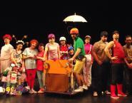 Escola Teatro.jpg