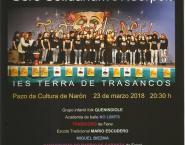 Gala Coro Solidarium Trasancos.jpg