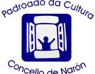 Logo Padroado Cultura.jpg