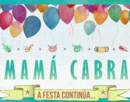 MAMÁ CABRA.jpg