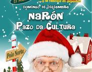 Musical de Santa Claus.jpg