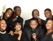 South Carolina Gospel Chorale.jpg