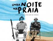 UNNP_cuadrado.jpg