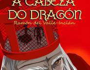 a cabeza do dragon.jpg