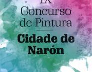 cartaz Concurso Pintura.jpg