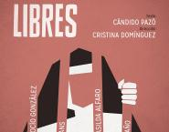 cartel-nacidas-libres.jpg