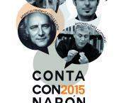 CONTA CON NARON 2015