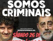 somos_criminais (3).png