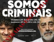 somos_criminais (4)esgotadas.png